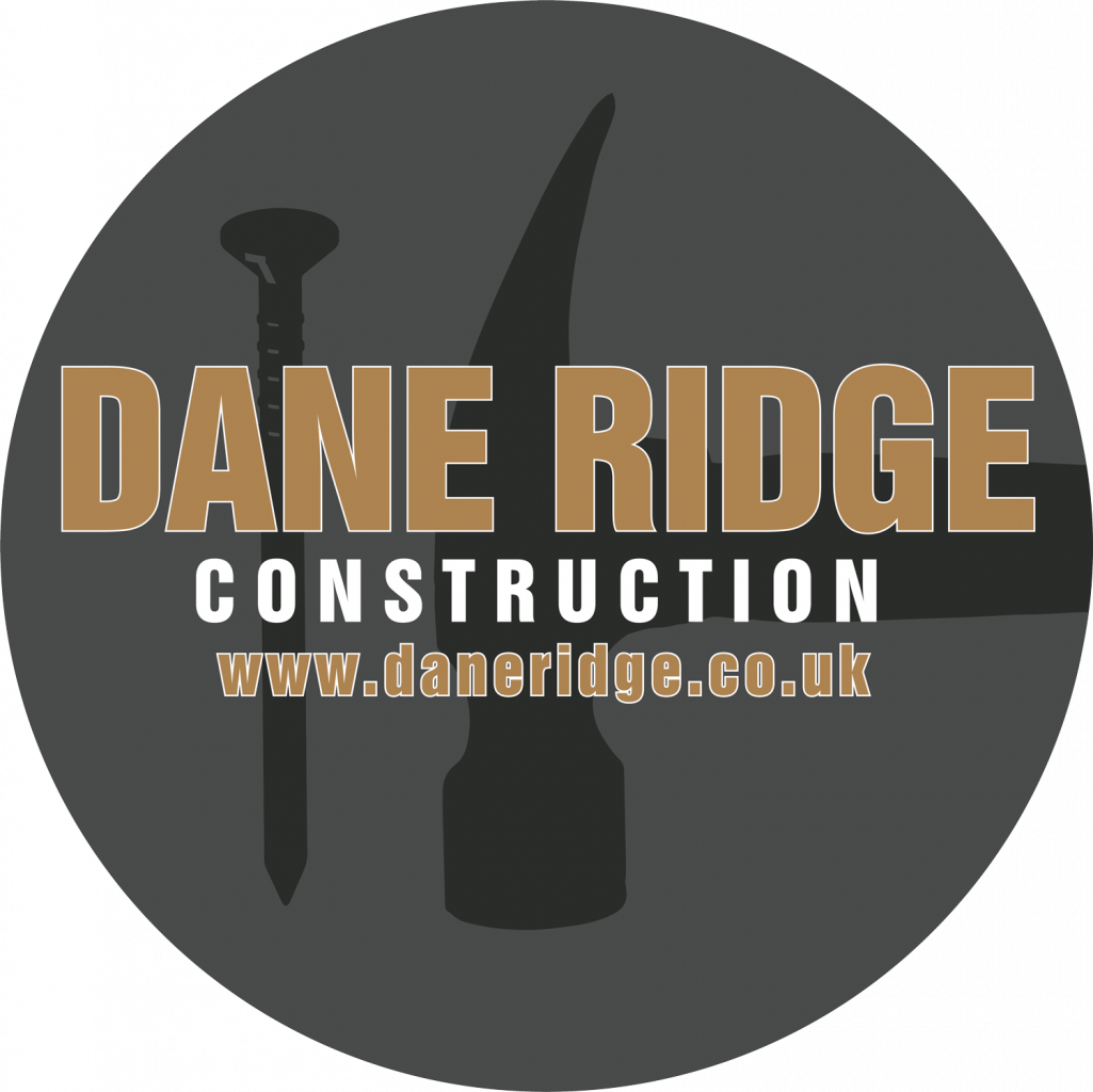 Dane Ridge Construction