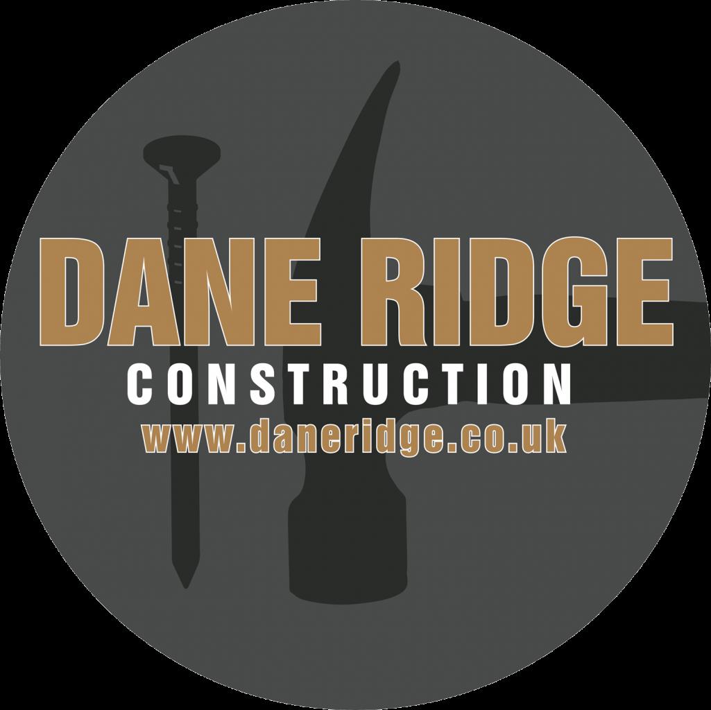 Dane Ridge Construction